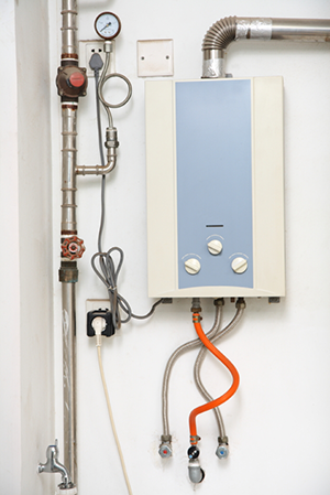 stock-photo-8184241-tankless-hot-water-heater
